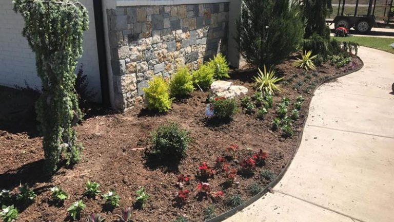 Landscaping Tips To Help Sell Your Tulsa, OK Home