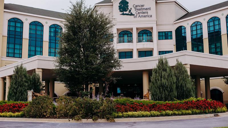 Commercial Landscape & Property Maintenance Services Tulsa Oklahoma