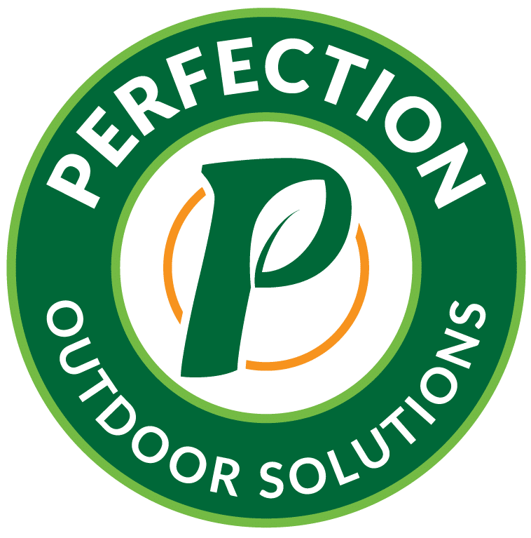 Perfection Outdoor Solutions Tulsa Oklahoma