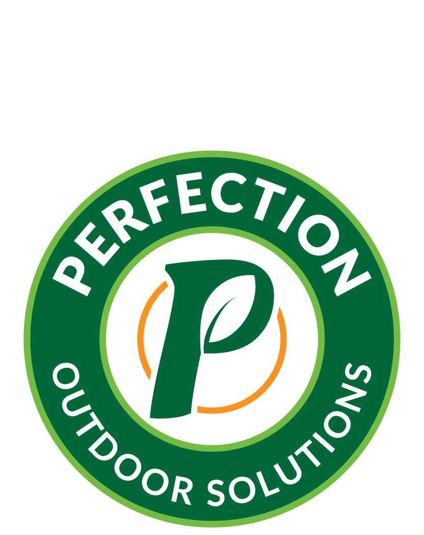 perfection-outdoor-logo